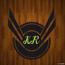 Logo kairos-olshop