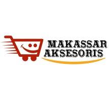Logo Makassar aksesoris