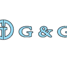 G&G Store Indonesia Logo