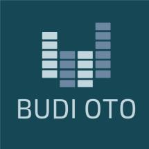 Logo Budi Oto