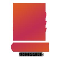 Logo Genie Shopping