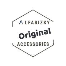 Alfarizky originalc acc