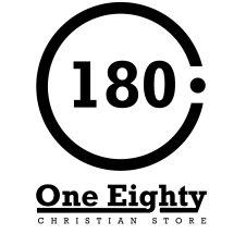 180 christian store