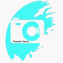 Logo Dreamer House
