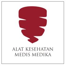 Logo Medis Medika