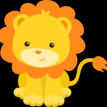Logo Sibut