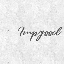 Logo IMPGOOD