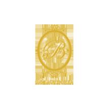 Logo beauphoria