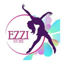 Logo EZZI.store