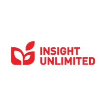 Insight Unlimited Logo