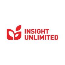 Logo Insight Unlimited