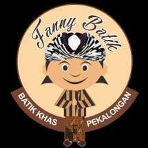 Logo Grosir Batik Ekslusif