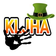 Logo kljha