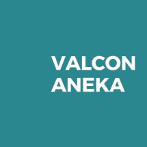 Logo Valcon Aneka