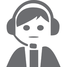 Logo D2E Store