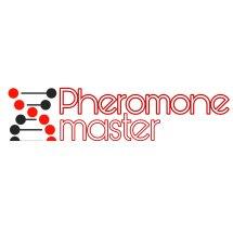 Logo PHEROMONE MASTER