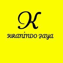Logo kranindo jaya jakarta