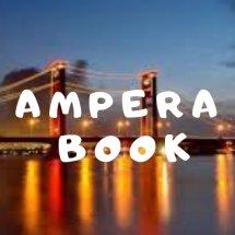 Ampera Book