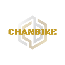 Logo chanbike