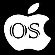 Logo ORIGINAL88 STORE