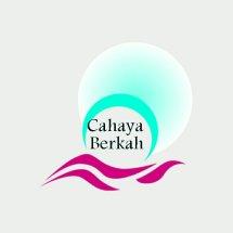 cahayaberkah.id