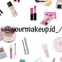 Logo yourmakeup.id_
