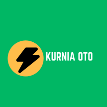 Logo Kurnia Oto