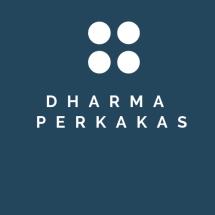 Logo Dharma Perkakas