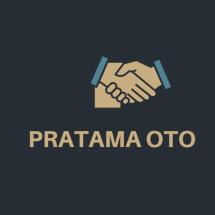 Logo Ratama Oto