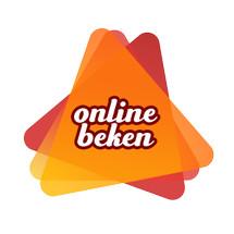 Logo Onlinebeken