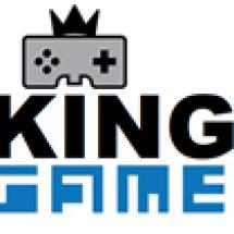 Logo Kingsun