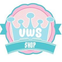 Logo VWSSHOP