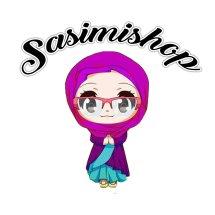 Logo Sasimi