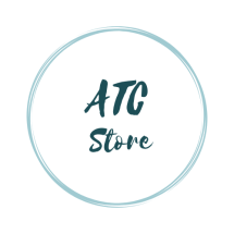 Logo ATC Store