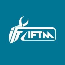 Logo IFT Merchandise