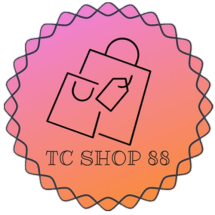 Logo TC Shop 88