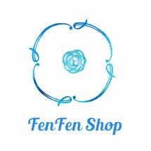 Logo yanfenshop