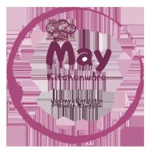 Logo MayKitchenware