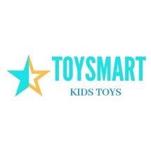 Logo Toysmart988