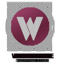 Logo WorryFree Store
