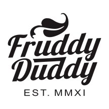 Logo Fruddy Duddy