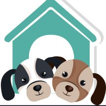 Logo Catty_Shop