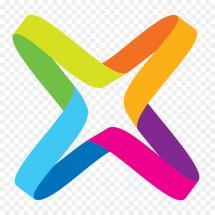 Logo Yasawirya store