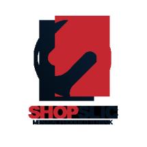 SHOPSLIC Logo