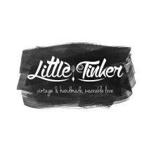 Little Tinker Store Logo