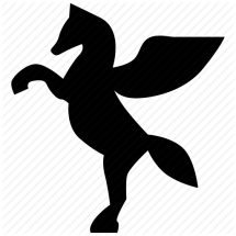 Logo kreasiidekreatif