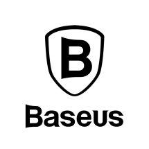 logo_baseus