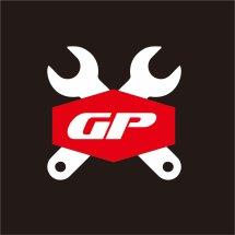 Logo Gudang Perkakas Tools