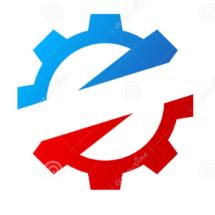 kenepshop Logo