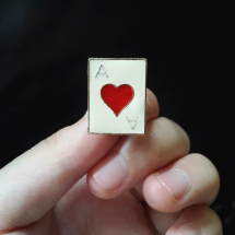 Logo kenny love shop